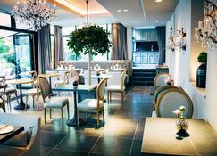 Hotel München Palace - Munich - Restaurant