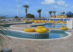 Bay Watch Resort & Conference Center - North Myrtle Beach - Uima-allas