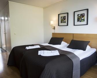 Toftastrand Hotell - Vaxjo - Quarto