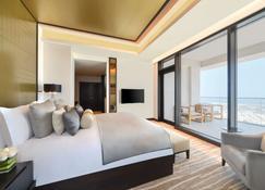 Alwadi Hotel Doha - MGallery - Doha - Camera da letto
