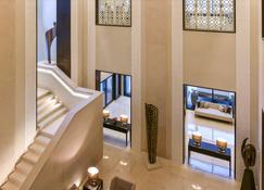 Alwadi Hotel Doha - MGallery - Doha - Edificio