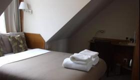 劍橋別墅 - 愛丁堡 - 愛丁堡 - 臥室