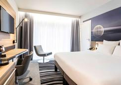 Novotel Resort & Spa Biarritz Anglet - Anglet - Bedroom