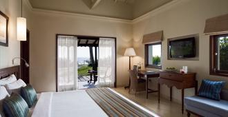 Taj Holiday Village Resort & Spa, Goa - Candolim - Habitación