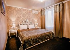 Aristokrat - Vinnytsia - Bedroom