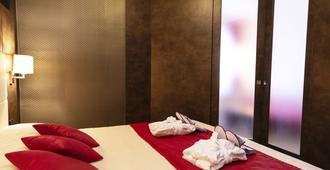 Ih Hotels Bologna Amadeus - בולוניה