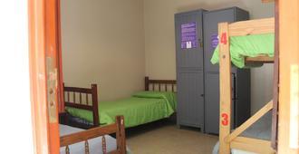 Ferienhaus Hostel Salta - Salta - Bedroom