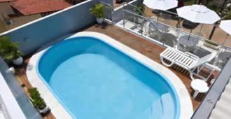 Hotel Agua Marinha - Natal