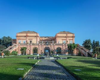 Villa Signorini Events & Hotel - Ерколано