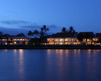 Anantara Hoi An Resort - Hoi An - Building