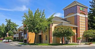 Extended Stay America Suites - Sacramento - South Natomas - סקרמנטו