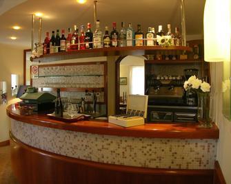 Hotel Meri - Framura - Bar