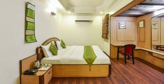 Hotel Kanishka - Райпур