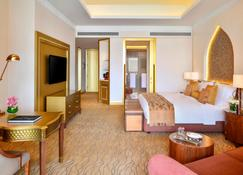 Marsa Malaz Kempinski, The Pearl - Doha - Doha - Bedroom