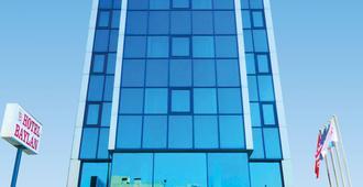 Hotel Baylan Yenisehir - Izmir - Gebouw