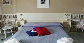 B&B Sweet Home - Pompei - Bedroom