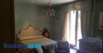 B&B La Casa di Rita - Porto San Giorgio - Habitación