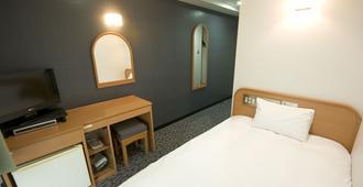 โรงแรมจีอาร์ ซุอิโดโช - คุมาโมโตะ