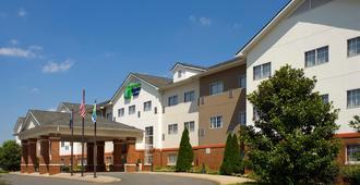 Holiday Inn Express & Suites Charlottesville - Ruckersville - Ruckersville