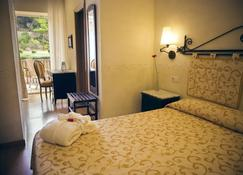 Thalasso Hotel El Palasiet - Benicàssim - Yatak Odası