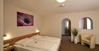 Hotel Sielminger Hof - Filderstadt