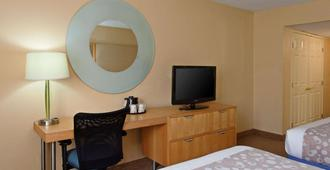 La Quinta Inn & Suites LAX - Los Angeles - Soverom