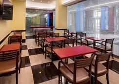 Jaslin Hotel - Chicago - Restaurant