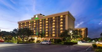 Holiday Inn Orlando Sw - Celebration Area - Kissimmee - Edificio