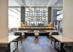 Embassy Suites by Hilton Charlotte - Charlotte - Hol