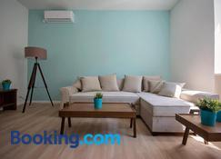 Enjoy Apartments - Sarajevo - Sala de estar