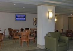 Extended Stay America - Atlanta - Gwinnett Place - Duluth - Restaurant