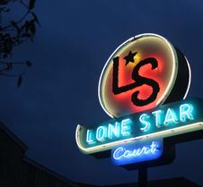 Lone Star Court, by Valencia Hotel Group