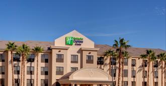 Holiday Inn Express & Suites Yuma - יומה