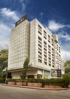 Bawa International - Mumbai - Building