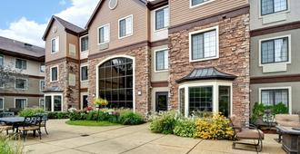 Staybridge Suites Grand Rapids-Kentwood, An IHG Hotel - גרנד ראפידס