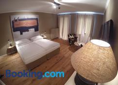 Strandhotel Margaretha - Sankt Wolfgang im Salzkammergut - Chambre