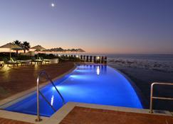 Radisson Blu Hotel Waterfront, Cape Town - Cape Town - Pool