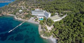 Sirene Blue Resort - Póros