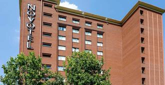 Novotel Torino Corso Giulio Cesare - Turin
