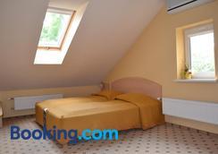 Vila Evelina - Druskininkai - Bedroom