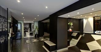 L'Empire Paris - Paris - Lobby