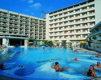 Hotel Terme Marconi - Montegrotto Terme