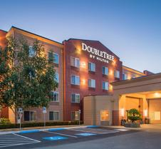 Doubletree By Hilton Salem