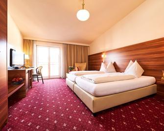 Hotel Landskron - Брук-ан-дер-Мур - Спальня
