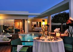 Sofitel Essaouira Mogador Golf & Spa - Essaouira - Edifício