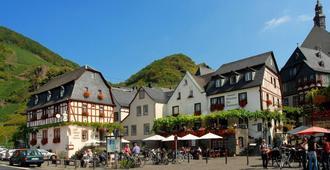 Altes Zollhaus - Cochem