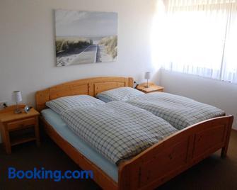 Haus Reiser - Alpirsbach - Bedroom