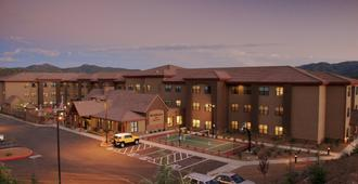 Residence Inn by Marriott Prescott - Prescott