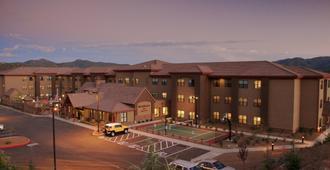 Residence Inn by Marriott Prescott - פרסקוט