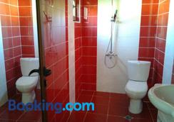 Sharkovata Guest House - Gotse Delchev - Bathroom